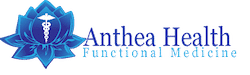antheahealth.com