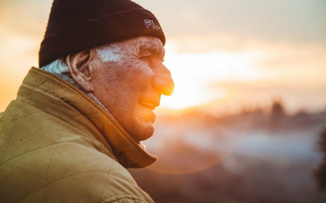 3 Types of Alzheimer's disease: Symptoms, Biomarkers & More [Header Image]