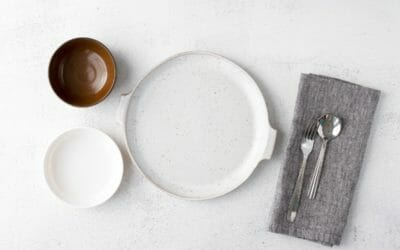 How Does Intermittent Fasting Affect Gut Health?